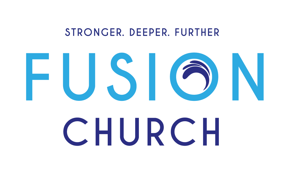 Fusion Church Logo